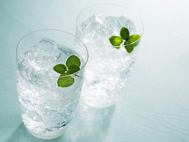 風呂 お風呂 炭酸水 : 炭酸水は美容、健康だけでなく ...